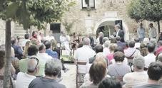 «La sinistra non basta», in Cilento ora De Magistris apre ai moderati