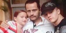 Immagine Addio El Chapo, il boss dei narcos è El Mencho