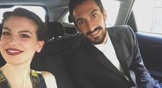 Davide Astori, il messaggio della famiglia a due mesi dalla morte del calciatore: «Grazie a tutti»