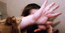 Immagine Minaccia di uccidere l'ex con l'acido: «Ti troverò»