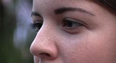 Marta, a 20 anni vittima di stalking: «Unico modo per vincere è parlare»