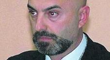 Pd Campania, si ritira Visconti: restano tre candidati alla segreteria