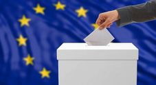 Voto per l'Europa, il Sud dimenticato: i big della politica snobbano il Mezzogiorno