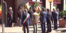 Immagine Palermo ricorda Giuliano ucciso dalla mafia