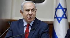 Israele, Netanyahu rinuncia al mandato di formare il governo. Rivlin: «Darò l'incarico a Gantz»
