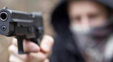 Napoli: rapina choc nel ristorante, preso uno dei banditi
