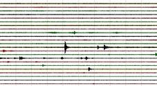 Napoli, 41 scosse nel cratere del Vesuvio: «Ma nessuna anomalia, è la normale attività del vulcano»