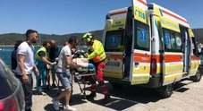 Giallo all'Isola d'Elba: turista napoletano trovato morto a 33 anni dopo una serata con la fidanzata