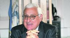 Ferrara in pensione due anni prima: il Tribunale di Napoli senza presidente da luglio