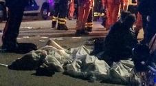 Ancona, strage in discoteca: ora l'inchiesta punta ai manager