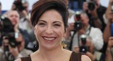 Napoli piange Loredana Simioli: raccontò in un video la sua battaglia contro il cancro