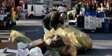 Immagine Onu bacchetta Inghilterra: 14 milioni di poveri