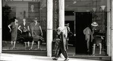 «Fotografia amore controverso», gli scatti di Guido Giannini al Centro Cerio di Capri