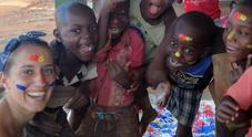 Kenya, volontaria italiana 23enne rapita da commando armato: «Cercavano la straniera»