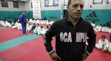 Meloni: «La palestra anticamorra di judo di Maddaloni è a rischio»