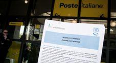 Auto di lusso e sussidi, a Napoli 16 mila no al Reddito di cittadinanza
