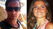 Napoli: diede fuoco all'ex incinta, condanna a 18 anni confermata in Cassazione