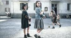 «Elena Ferrante è Starnone», ecco il segreto del rione Luzzatti