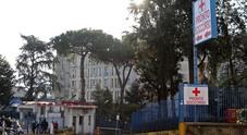 Napoli: San Giovanni Bosco senza pace, bucate ruote auto dei dipendenti
