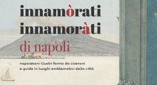 Innamòrati di Napoli, che successo: tutte sold out le visite coi «ciceroni illustri»