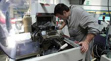 Lavoro, allarme delle imprese: «Non troviamo 139mila persone da assumere per il made in Italy»