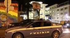 Napoli, sparatoria nella notte a via Argine: il 20enne ferito davanti alla fidanzata dopo una lite