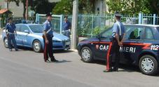 Minacce a sindaci e amministratori: 7 su 10 al Sud, Campania maglia nera