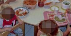 Immagine Telecamere a scuola, i presidi: pagano i genitori