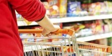 Immagine Carrefour si ristruttura, investimenti e esuberi