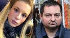 Jessica, ergastolo per il killer: la 19enne uccisa con 85 coltellate