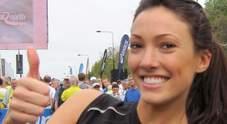 L'ex miss Gran Bretagna Sophie Gradon trovata morta in casa: è giallo, disposta l'autopsia