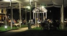 Sorrento, a Villa Fiorentino weekend di vini e di sapori