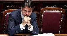 Autonomia, Conte tenta di ricucire dopo la lettera di Zaia e Fontana