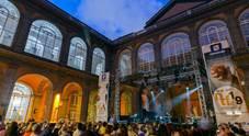 Napoli Teatro Festival Italia, chiusa un'edizione da record: ecco tutti i numeri