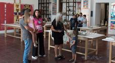 Open House, il primo festival internazionale dell'Architettura e del design arriva a Napoli