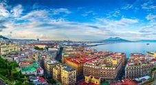 Napoli, gli appuntamenti per riprendere fiato nel weekend