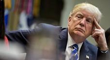 «Prima l'America», Trump torna alle Nazioni Unite