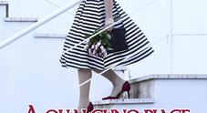 «A qualcuno piace fashion», guida per capire l'universo femminile
