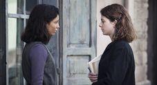 L'Amica Geniale, la trama della seconda stagione: ecco quando andrà in onda