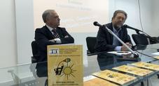 Festival del Cinema dei Diritti Umani, proiezioni e grandi ospiti a Forcella