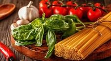 I segreti della Dieta Mediterranea: meeting internazionale ad Agerola