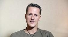 Schumacher, l'intervista mai uscita pochi giorni prima dell'incidente