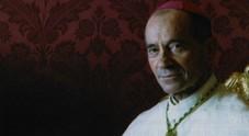 Da abate rimosse il prete no global, oggi la pace prima di morire