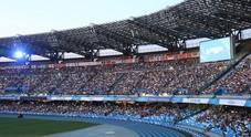 Convenzione San Paolo, respinta la pregiudiziale presentata da Lega