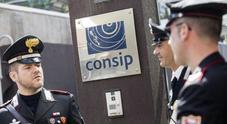 Consip, 7 richieste di rinvio a giudizio: a rischio processo anche l'ex sottosegretario Lotti