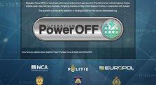 Cyber security, indagine internazionale porta in provincia di Cosenza: perquisito hacker