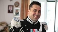 Carabiniere napoletano ucciso a Roma, ecco le vere accuse ai ragazzi Usa
