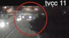 Contromano in Tangenziale, due morti. I periti: Mormile era consapevole