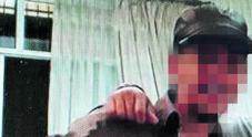 Roma, maestro pedofilo all'asilo Montessori, spuntano altri 18 casi
