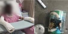 Immagine Muore bruciata a 14 anni per i popcorn in lattina